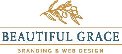 Beautiful Grace Designs olive branch 300