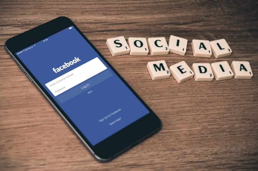 Refresh Your Social Media